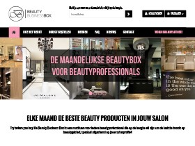 http://www.creativesteps.nl/wp-content/uploads/2015/04/beautybusinessbox.jpg
